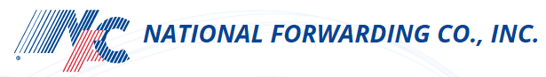 Contact US National Forwarding Company