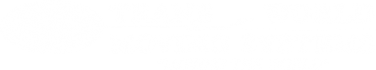 Trans-World Moving Systems - Anchorage Movers